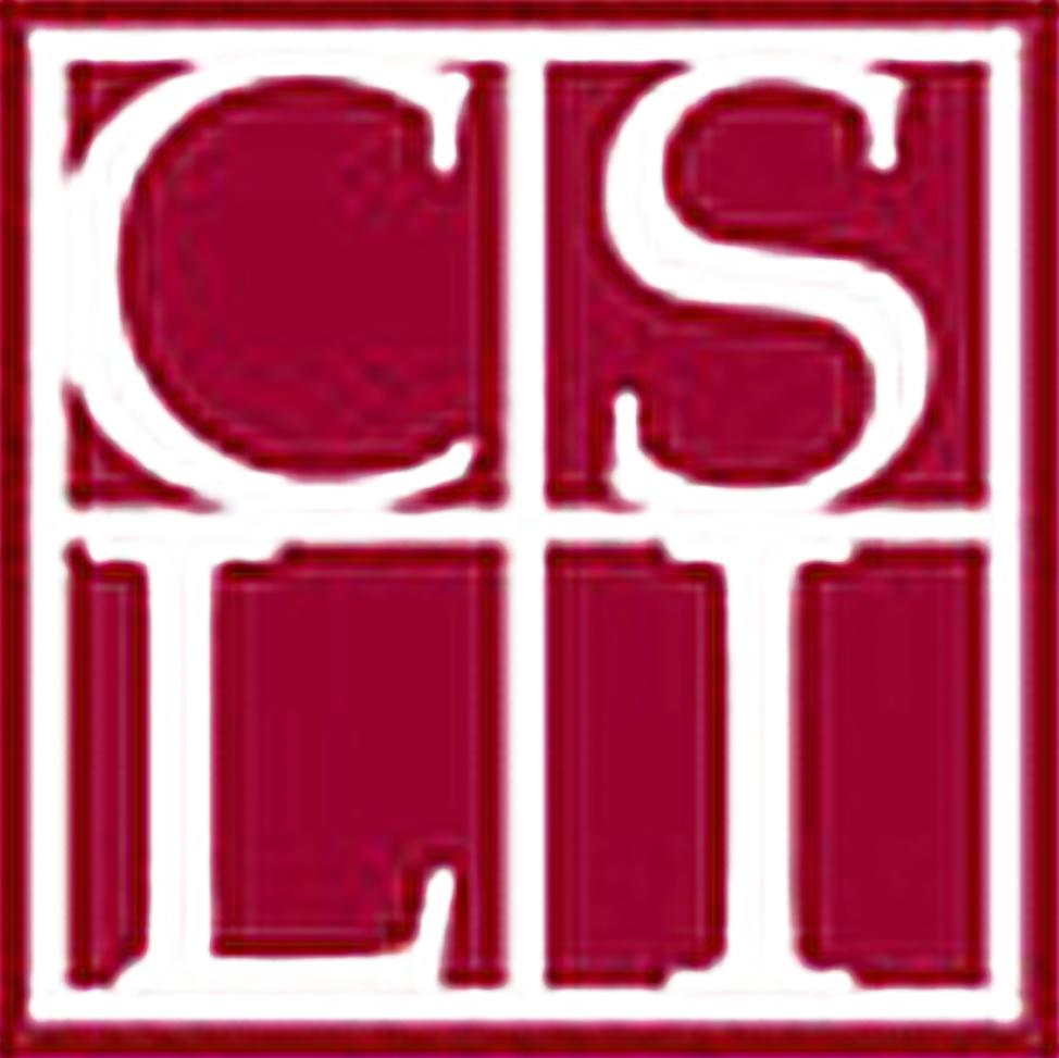 C. S. Lewis Institute