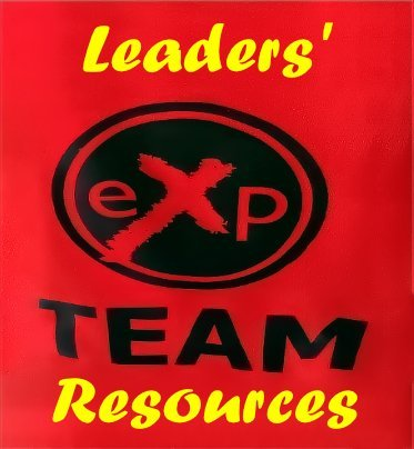Leaders Resources