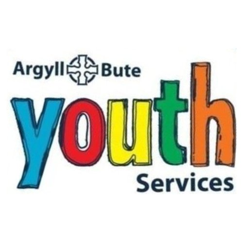 Argyll and Bute Youth Services