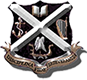 Dunoon Grammar School
