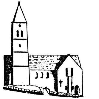 Kirn and Sandbank Parish