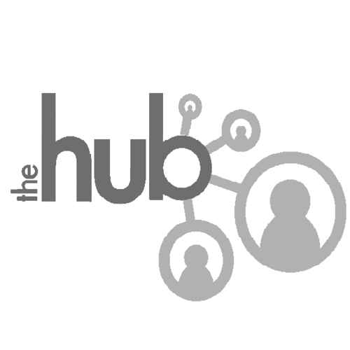 Strachur Hub