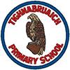 Tighnabruaich Primary School
