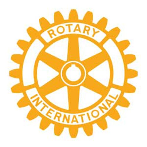 Dunoon Rotary Club